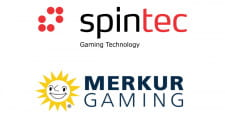 Spintec and Merkur join forces