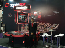 African gaming market is ready to experience Spintec's cutting-edge gaming products
