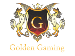 Golden Gaming